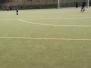 Girls Football 2016