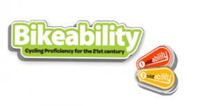 Bikeability Course