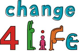 Change 4 Life Club
