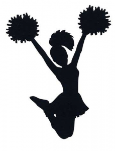 Cheer Leading Club