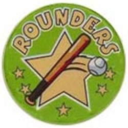 Rounders Club