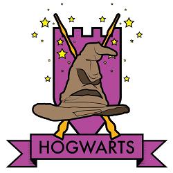 Hogwarts U2013 Y4