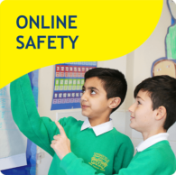E-Safety Information