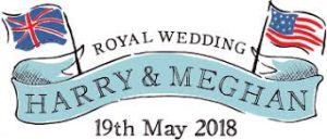 Special 'Royal Wedding' Picnic Lunch