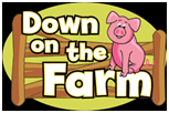 Y2 trip to Mrs Dowsons Farm in Blackburn @ Mrs Dowsons Farm | United Kingdom
