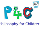 KS2 P4C Club (Philosophy for Children)