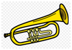 Y5 Brass Tuition Spring & Summer Terms