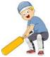 Cricket Competition at Burnley Cricket Club @ Burnley Cricket Club | England | United Kingdom