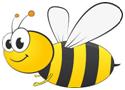 Spelling Bee Final
