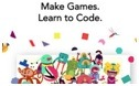 Game Building Club