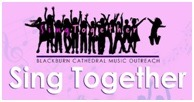 Sing Together School Concert 2020